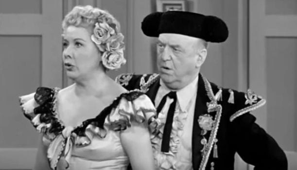 30 hidden facts about i love lucy we bet you never knew