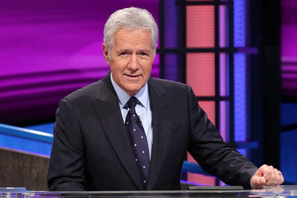 1997 celebrity jeopardy