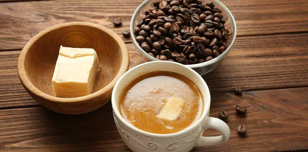 5 Surprising Flavor-Enriching Things to Add to Your Coffee ...