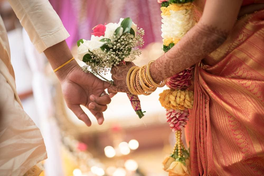 the instituition of marriage Marriage is an institution with important benefits from the point of view of taxes matrimony is often a good financial decision spouses usually receive many gifts and the honeymoon is for many people the most beautiful trip of their lives.