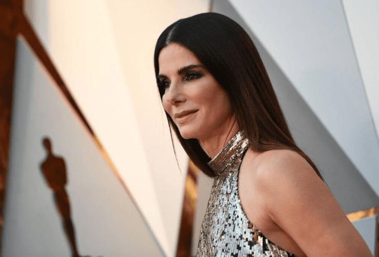 10 celebrity trashed hotel rooms