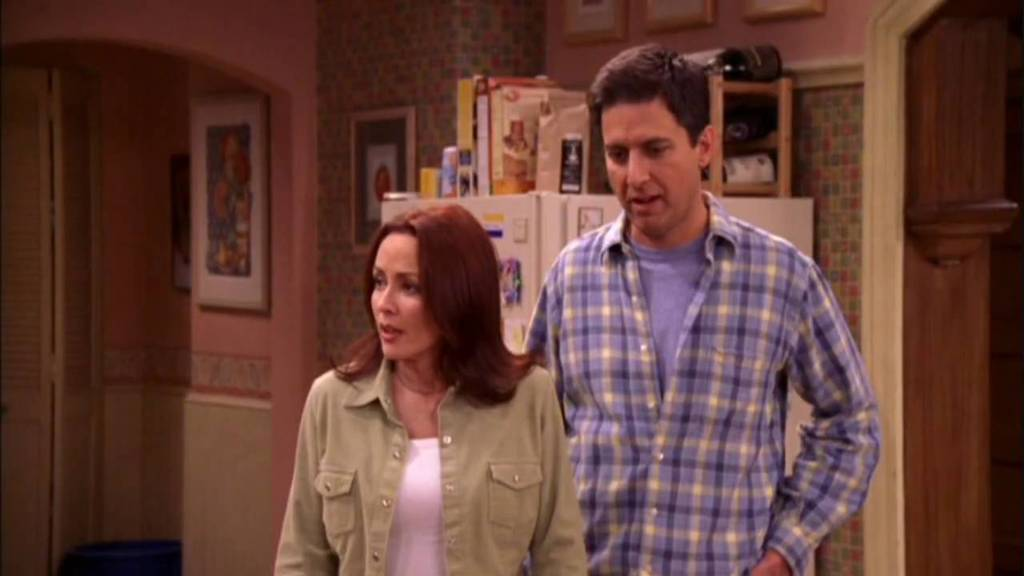 Behind The Scenes Secrets Of 'Everybody Loves Raymond' | Absolutely